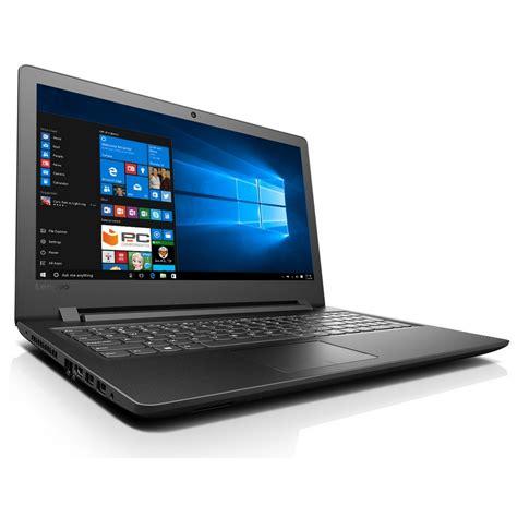 Laptop Lenovo I3 110 lenovo ideapad 110 15isk intel i3 6100u 4gb 1tb 15 6 quot