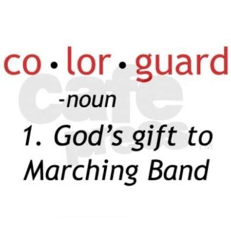 color guard definition color guard quotes quotesgram