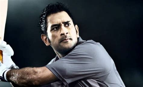 ms dhoni richest cricketer in the world international sports express