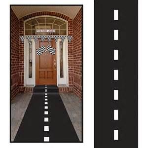 öko teppiche teppich in stra 223 enoptik 3 1 m g 252 nstig kaufen bei partydeko de