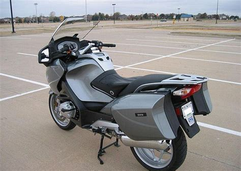 2005 Bmw R1200rt by Index Of Images Thumb 7 72 2005 Bmw R1200rt Gray 9274 4 Jpg