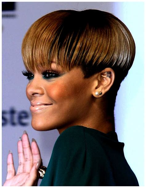 black bob hairstyles quick weave short bob weave hairstyles for black women hairzstyle