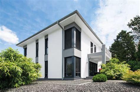 Scheune Weinsheim by Freie Grundst 252 Cke Gesucht Streif Haus Der Hausbau Und