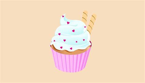 decorar tartas con fondant aprende a decorar tartas con fondant y recetas de reposter 237 a