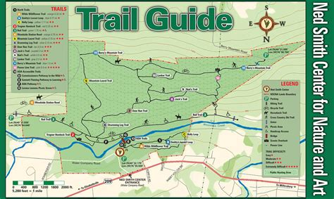 rails to trails oregon map image gallery trail map