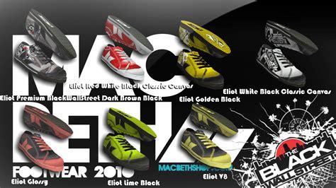used motocross gear 100 nike motocross gear q u0026a pro motocross
