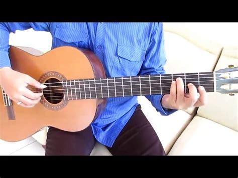 belajar kunci gitar wanita munafik belajar kunci gitar jamrud terima kasih intro youtube
