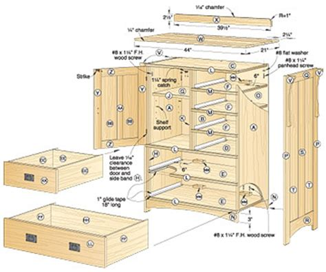 Free Dresser Plans by News And Article Today Woodworking Plans For 9 Drawer Dresser
