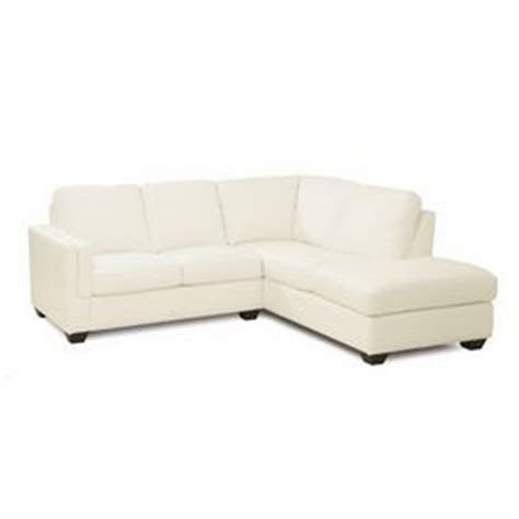 sears canada sectional leather palliser 174 2 pc sectional sears sears canada
