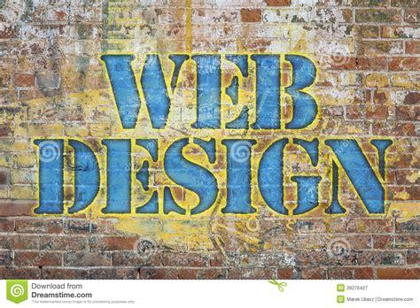 graffiti web web design graffiti stock photo image 39276427