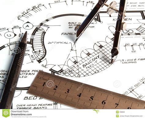 free drafting tool drafting tools stock photography image 338662