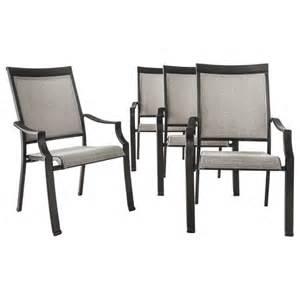 22 model patio chairs at target pixelmari