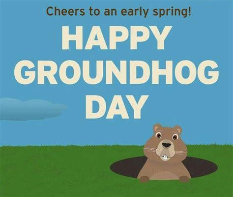groundhog day en francais groundhog day 2018 list 2018