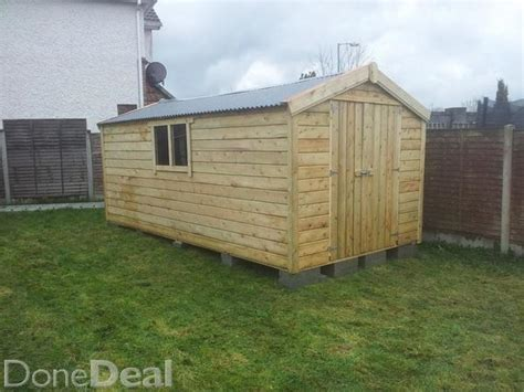 Garden Sheds For Sale Uk Outdoor Furniture Design And Ideas