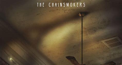 tappeto di fragole significato significato delle canzoni the chainsmokers il