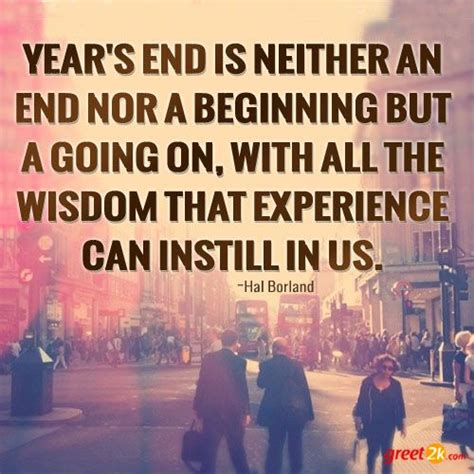 new years end new years wisdom quotes quotesgram