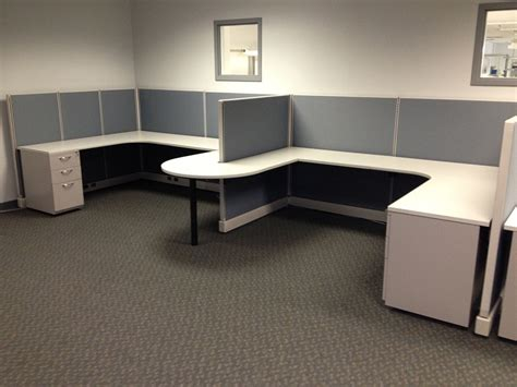 Affordable Office Cubicles Baystate Office Furniture Baystate Office Furniture