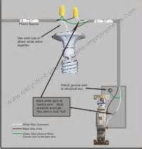 4 wire ceiling fan wiring 4 free engine image for user manual
