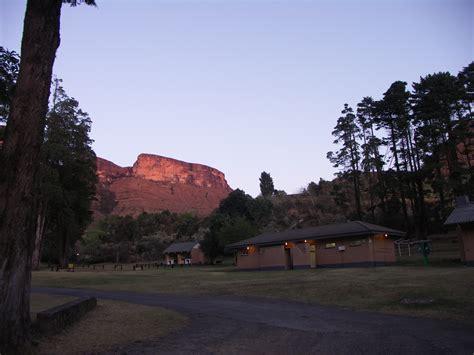 royal natal national park file royal natal national park mahai 001 jpg wikimedia