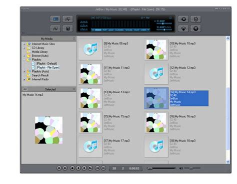 g 726 audio format jetaudio 8 0 16 basic pc format pobierz ściągnij