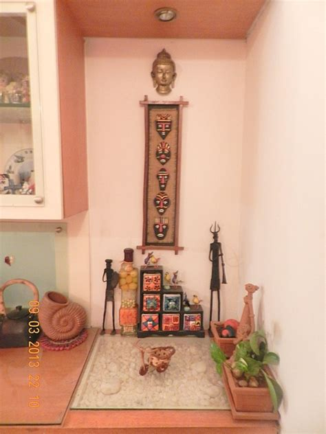 craft ideas for home decor india 1000 images about indian decor on pinterest indian