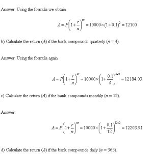 Ab Calculus Topic Outline by Calculus Homework Help