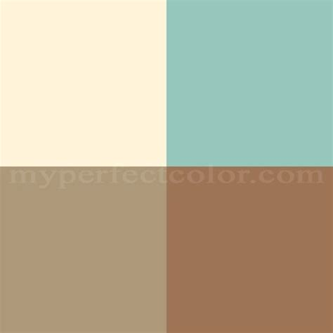behr paint color match benjamin 1000 images about benjamin paint colors on