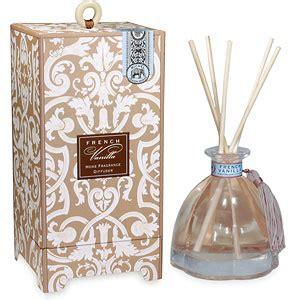 michel design works home fragrance spray 3 3 oz vanilla palm michel design kamisco