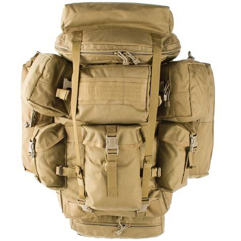 ruck pack backpack blackhawk 174 s o f ruck pack 188259 rucksacks