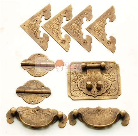Furniture Hardware by Aliexpress Buy Antique Furniture Brass