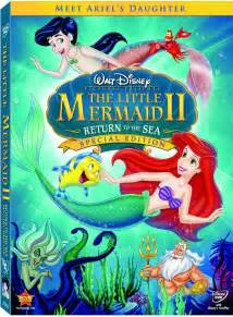 Toaster Ebay News And Entertainment Little Mermaid Cover Jan 04 2013