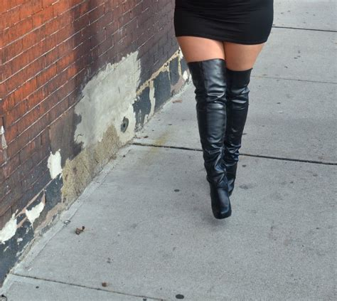 these wide calf wide thigh conscious the knee boots