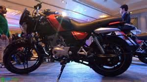 tvs up ing bikes new bikes in india 2014 new