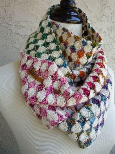 scarf pattern variegated yarn crochet scarf pattern for variegated yarn dancox for