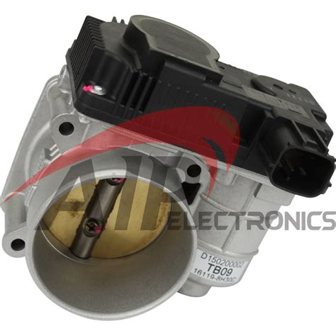 2002 nissan altima throttle brand new oem throttle assembly for 2002 2006 nissan