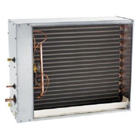 trane comfort coil evaporator coils trane little rock arkansas