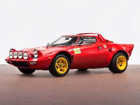 Stratos Lancia For Sale Lancia Stratos For Sale 2018 2019 Car Release And Reviews