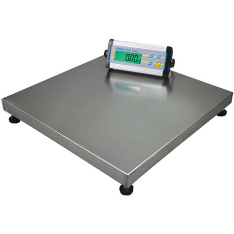 floor bench bench and floor scales adam scales cpwplus 75m globind