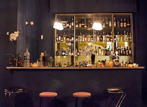 best nightclub rome rome nightlife guide best bars in rome