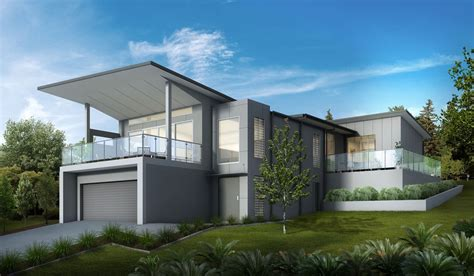 house design blogs australia how much is the cost of hiring a professional architect