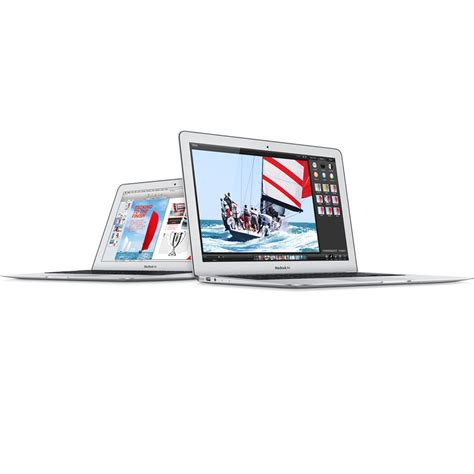 Macbook Air 11 Inch Jakarta apple 11 inch macbook air with 128g ssd haswell chipset
