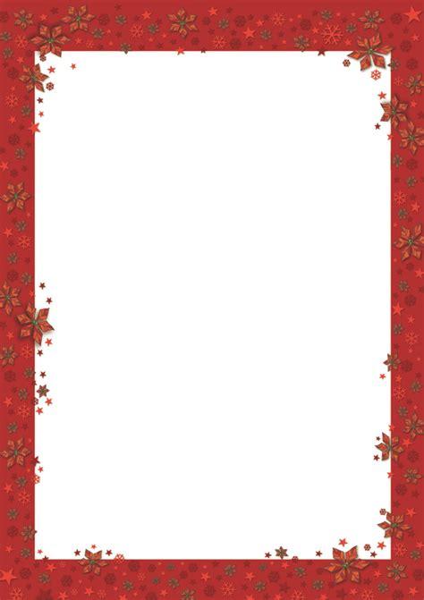 Paketaufkleber Drucken Ohne Porto by Weihnachtsbriefpapier Mit Umschlag Zum Ausdrucken Online