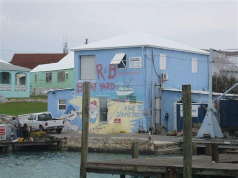 boat yard in spanish 3c rb boat yard s v dea latis