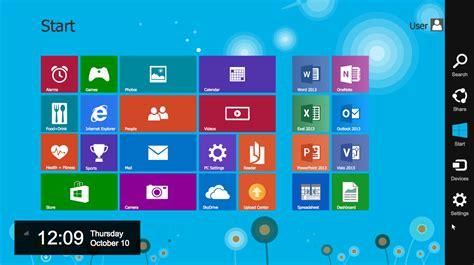 design pattern user interface windows 10 user interface graphical user interface
