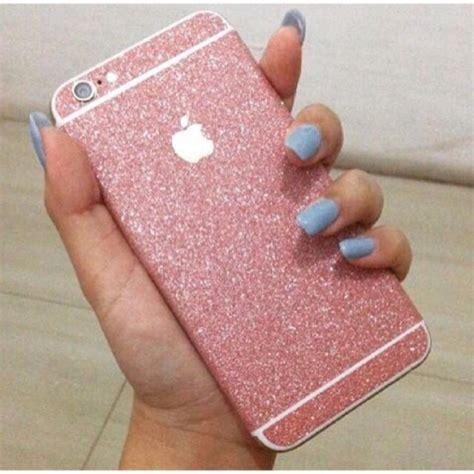 Anticrack Oppo A39 glitter skin anti iphone oppo f3 f1s f1 a57 a39