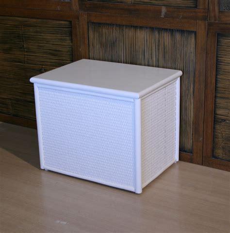 mobile rattan jollygiunco presenta i mobili in rattan si misura