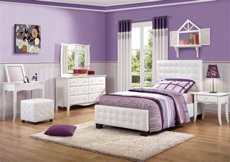 Best Size For Bedroom by Bedroom Best Size Bedroom Sets Bedroom Sets
