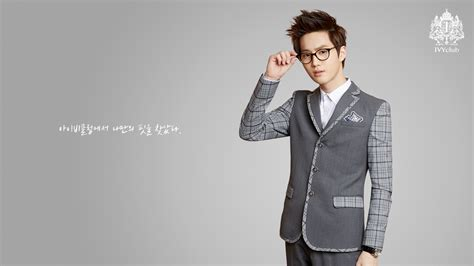 wallpaper suho exo exo k images suho hd wallpaper and background photos