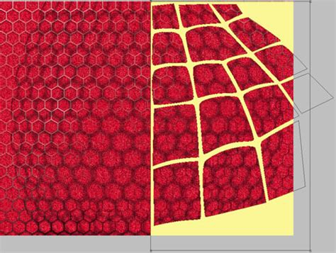spiderman pattern for photoshop spiderman web pattern