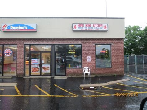 Hong Kong Kitchen Southington by Hong Kong Kitchen Southington Restaurant Reviews Phone